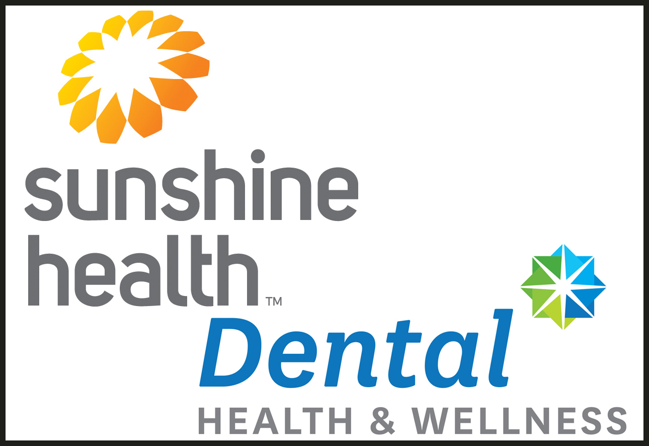 Sunshine Health